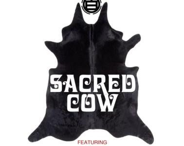the-black-opera-sacred-cow-grungecake-thumbnail