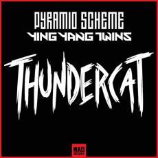pyramid-scheme-ying-yang-twins-thundercat-grungecake-thumbnail