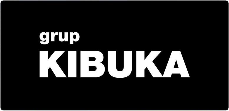 grup Kibuka acciones solidarias