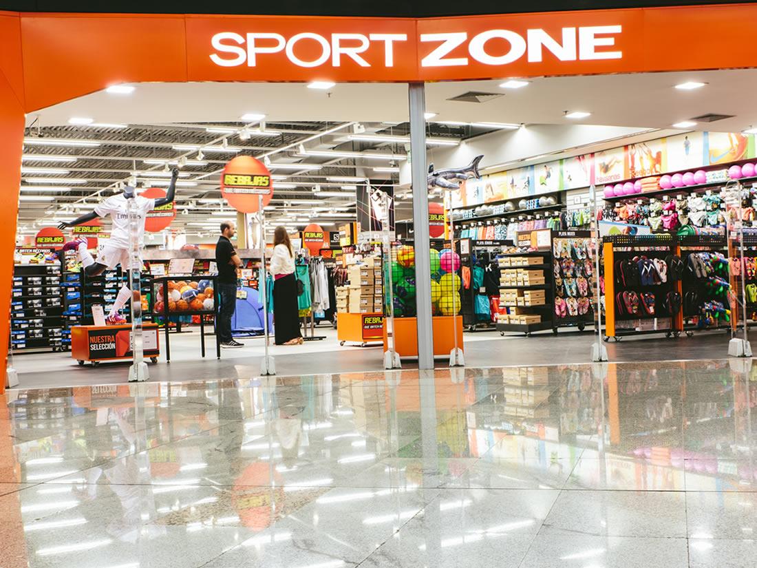 Entrada_SportZone