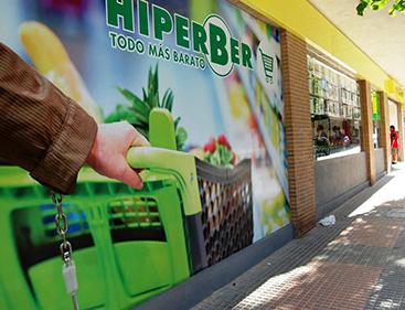 HiperberGRUPOGP2