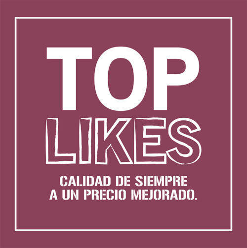 TOP-LIKES-COOL