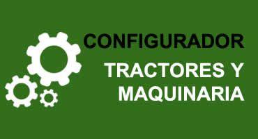 Configurador de Productos