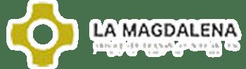 la_magdalena