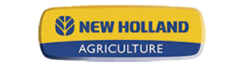 new_holland_agriculture