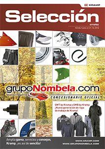 Theme_Promotion_Autumn_ES.indd