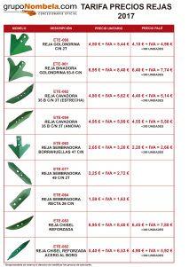 tarifa-precios-rejas-2017-10-11-17