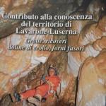 Lavarone–Luserna contributo alla conoscenza di un territorio da scoprire