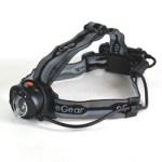 E-Gear HL-130