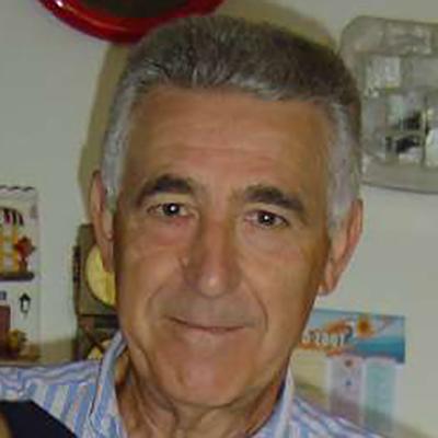 Paolino Perale
