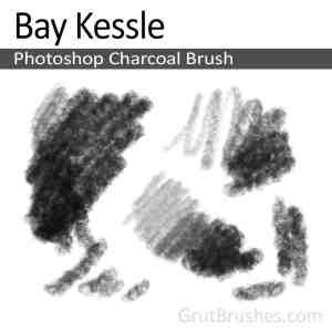 Bay-Kessle-Photoshop-Charcoal-Brush