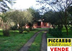 1353414556_180645587_2-Fotos-de--Casa-antigua-de-campo-3-hectareas-finca-barrio-hermoso-chacra-ref-1013-general-rodriguez