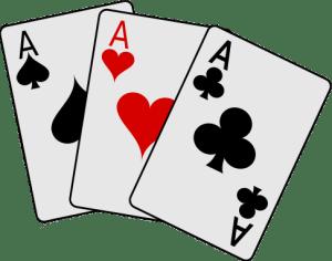 poker omaha w internecie