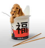 Asia Dog (www.signelements.com)