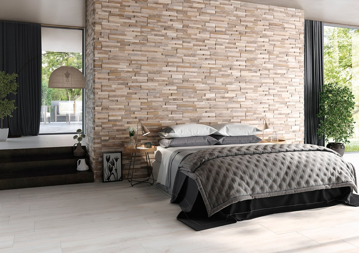 Fullsize Of Garden State Tile