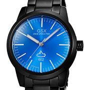 GSX400SWS-1