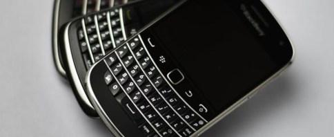 blackberry-se-despide