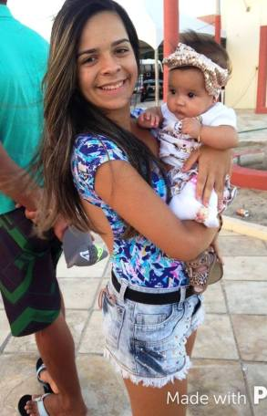 dayane-guedes