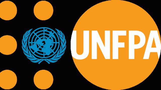 Image result for UNFPA