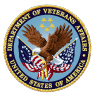 US_Department_of_Veterans_Affairs