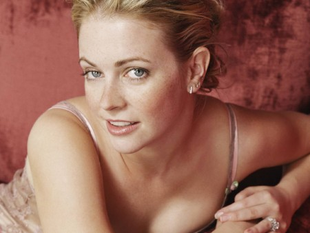 Melissa Joan Hart Sabrina the Teenage Druggie?