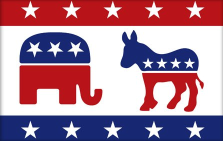 The Politics of Dysfunction