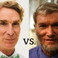 Bill Nye Ken Ham Debate In Depth Recap Synopsis and Who Won