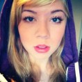 Jennette McCurdy of 'iCarly' Semi-Nude Selfies Leaked