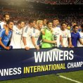 Guinness International Champions Cup 2014: Everything There Is to Know