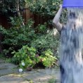 Ice Bucket Challenge Sees First Fatality?
