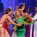 Miss America 2015 for Third Time Miss New York Kira Kazantsev [Recap]