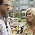 Is Dean McDermott Cheating on Tori Spelling Again?