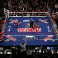 Mayweather Shamed Into Fight He Is Deathly Afraid Of