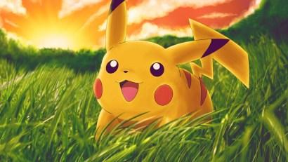 cute-pikachu