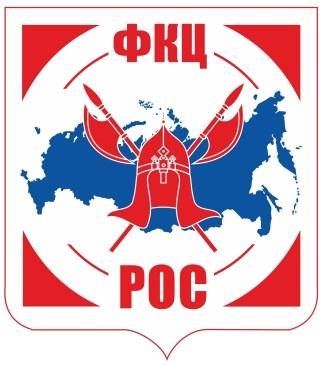 logo_fkc-cop