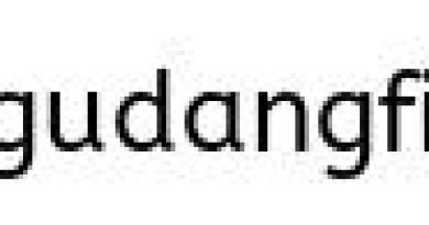 """""""YOUNG AND FABULOUS"""" Film Comedy asal Singapura yang siap menghibur Indonesia!"""