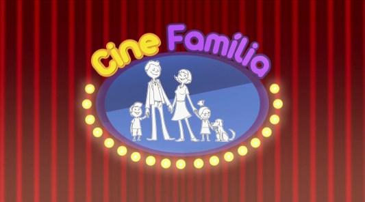 Cine_Família