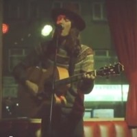 "Unplugged: ""Move Together"" by James Bay"
