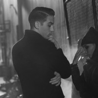 "Video Intermission: ""Downtown Love"" by G-Eazy (feat. John Michael Rouchell)"