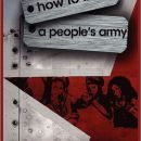 How to build a people's army