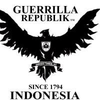 Last Scientist – Dunia Simulacra (Senartogok Remix) GUERRILLA REPUBLIK INDONESIA