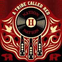 A Tribe Called Red – Indian City Ft. Black Bear (Official Music Video)