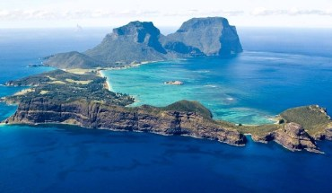 Lord-Howe-Islands-australia