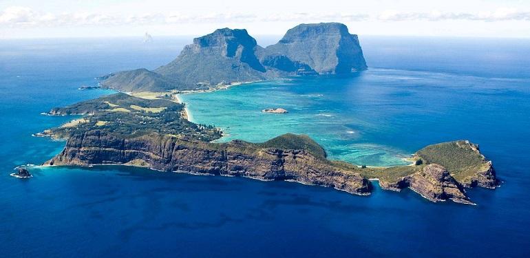Lord-Howe-Islands-australia