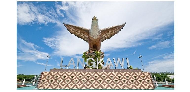 Langkawi Malaysia travel
