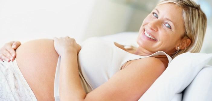 Srušen mit o trudnoći nakon 35. godine