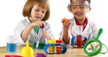 kids-chemistry-1