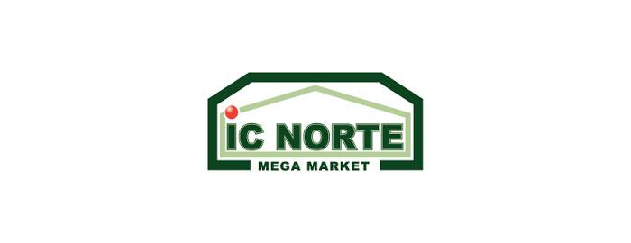 IC-NORTE