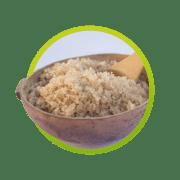 azucar-morena