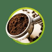 cafe-molido